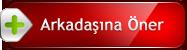 Manavgat marmaris datça bakırköy büyükçekmece ve karşıyaka