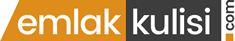 emlakkulisi logo