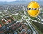 Erzurum Belediyesi'nden satılık 71 gayrimenkul!