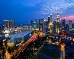 TBM'nin yeni hedefi: Endonezya, Singapur ve Malezya!
