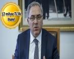 TOKİ'den kentsel dönüşümle 140 bin yeni konut!