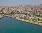 Maltepe'de 14.4 milyon TL'ye satılık arsa!
