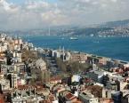 Beyoğlu ve Kadıköy'de 33.5 milyon TL'ye satılık 4 gayrimenkul!