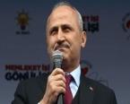 İstanbul Havalimanı-Gayrettepe Metrosu gelecek yıl açılıyor!