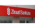Ziraat Bankası konut kredisi faiz indirimine gitti!