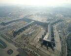 İstanbul Yeni Havalimanı'nda yalanlar ve gerçekler!