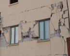 Depremden sonra 32 bin kişi Alo 181'i aradı!