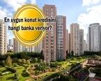 Hangi bankalar konut kredisi faiz oranlarını düşürdü?