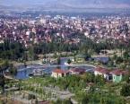 Isparta'da 5.1 milyon TL'ye icradan satılık iş yeri!