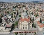 Gaziantep Şehitkamil'de 11 milyon TL'ye icradan satılık 2 gayrimenkul!