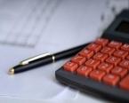Yüksek kira geliri olana daha çok vergi geliyor!