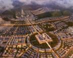 Geleceğin yüksek teknolojili 8 kenti!