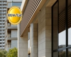 Livin'İzmir projesinin detayları belli oldu!