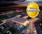 İstanbul Yeni Havalimanı açılışına sayılı günler kaldı!