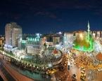 Gaziosmanpaşa İstanbul'un cazibe merkezi oluyor!