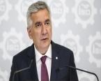 Erdal Bahçıvan: İstanbul'da satılık 1 milyon konut var!