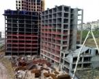 2. sınıf inşaat bedelleri 2020'de ne kadar?