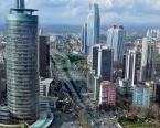 7 banka aylık 2 bin TL taksitle konut kredisi veriyor!