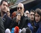 Mehmet Koçarslan'dan İBB'ye 930 milyon TL'lik icra takibi!