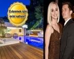 Orlando Bloom Los Angeles'taki evini 8.9 milyon dolara satıyor!