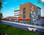 Bahçeşehir Koleji, 4 Eylül Sivas Kampüsü'nü devraldı!