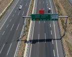 Karayolu yatırımları 2020'de azalacak mı?