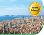 Heran İstanbul'da 269 bin TL'ye! Yeni proje!