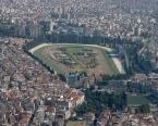 İzmir Buca'da 15 milyon TL'ye satılık gayrimenkul!