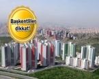 TOKİ'den Ankara'da kurasız konut fırsatı!