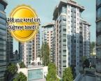 TOKİ İzmir projesinin ihalesi 12 Haziran'da!