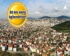 Pendik Taşlıbayır'a kentsel dönüşümde yeni müjde!