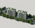 Gelecek Relax Tuzla'da 189 bin TL'ye!