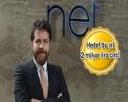 NEF'in yeni projeleri yolda!