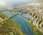 Kanal İstanbul neden yapılıyor?
