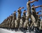 TOKİ'den askerlere öncelik!