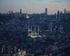 Ankara Akyurt'ta 19.4 milyon TL'ye icradan satılık 2 arsa!