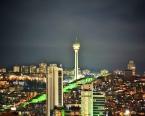 Ankara'da 1+0 daire artık yasak!