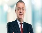 Türkiye'deki birçok AVM'nin anahtarı bankalara geçebilir!