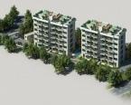 Tuzla Gelecek Relax'ta 1.945 TL'ye ev sahibi olma fırsatı!