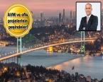 Çinliler Türkiye'de yatırım için uygun proje arayışında!