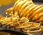 Kira sertifikasıyla 4,4 ton altın ekonomiye kazandırıldı!
