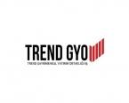 Trend GYO'dan Anda Park Balat'ta 411 binlik satış!