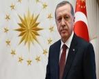 Cumhurbaşkanı Erdoğan: Sırada Kanal İstanbul var!