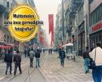 80'ler ve 90'lar İstanbul'u!