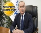 TOKİ 50 bin konut kura takvimi Pazartesi belli olacak!