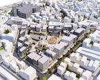 5 soruda kentsel tasarım projesi!
