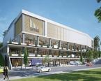 Aktim Ticaret ve İş Merkezi: yeni nesil iş merkezi!