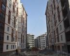 Şırnak'ta terör mağduru aileler yeni evlerine kavuştu!