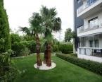 Apartman bahçesi ortak alan mıdır?