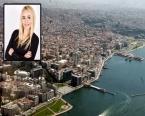 İzmir gayrimenkul sektörüne Rusların ilgisi artıyor!